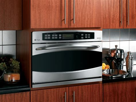 Ideas For Small Kitchens In Apartments by Wall Oven Buying Guide Hgtv