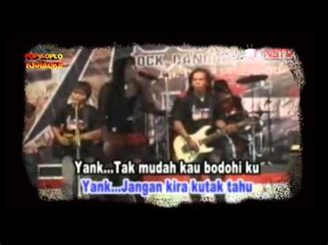 Download Mp3 Via Vallen Yank | via vallen yank dangdut koplo lagu mp3 uyeshare