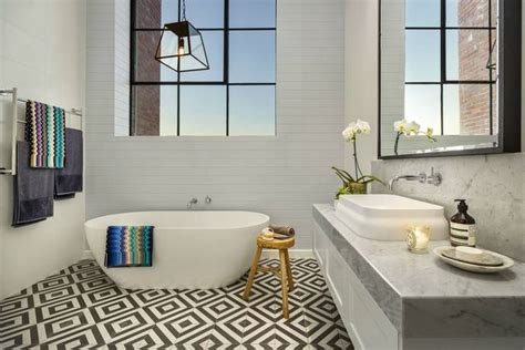 the block bathroom designs top 5 bathrooms from the block blog divine bathrooms