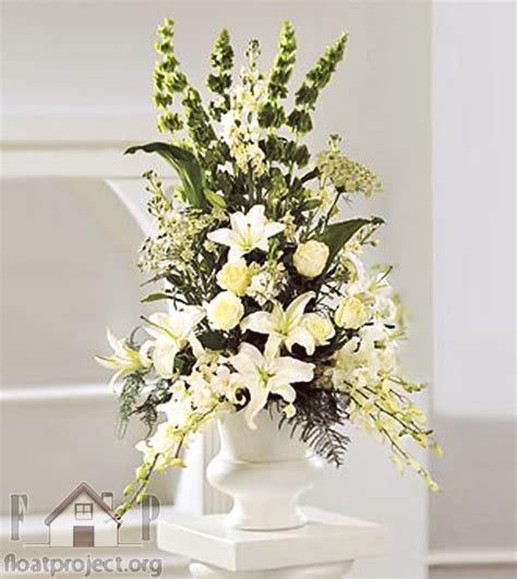 How To Arrange Flowers In A Vase by How To Arrange Flowers In A Vase Home Designs Project