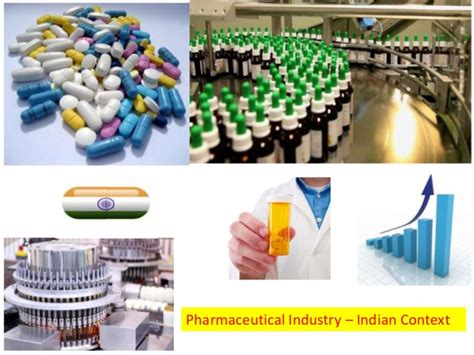 Pharmaceutical Mba Uk by Indian Pharmaceutical Industry
