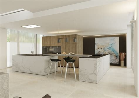 what is modern design minosa modern kitchen design requires contemporary approach