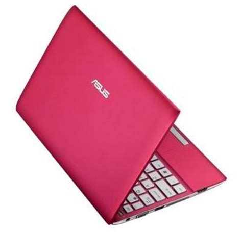 Asus Eee Pc 1025ce Usb 3 0 asus to launch eee pc 1025c and 1025ce netbooks