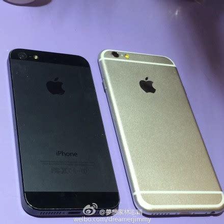 smart möbel 24 iphone 6 le immagini nuovo smartphone della apple