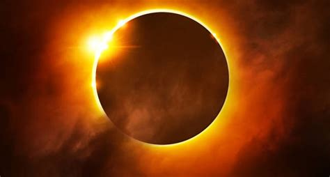 Solar Eclipse Address Search Solar Eclipse Check Here The Peak Times Throughout Mozambique Protect Your