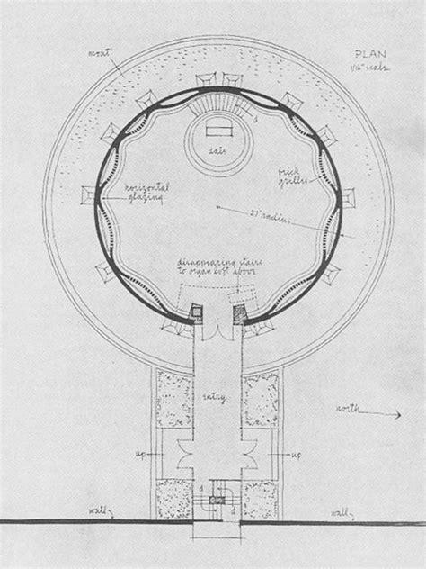 mit floor plans 145 best round buildings images on pinterest circles