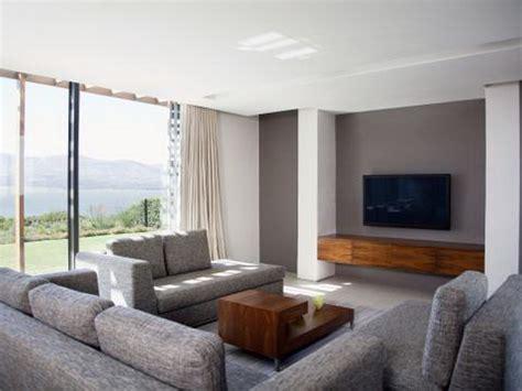 schlafzimmer orientalisch modern orientalisch modern einrichten speyeder net