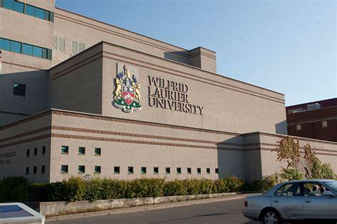Laurier Mba Co Op Tuition by Waterloo On Lockdown Saultonline
