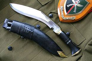 Liontin Kujang Bahan Aceh senjata tradisional yang unik adhvara s