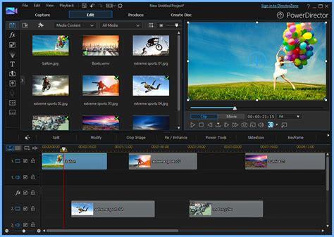 Home Designer Pro 10 0 Free Download cyberlink unveils director suite 3 including