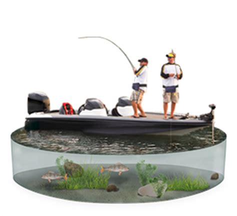 fishing boat brands a bass fishing boats brands