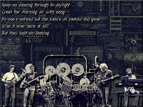 songs to fill the air tales of the grateful dead books 102 best images about quot let there be songs to fill the air