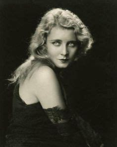 jacqueline boatswain age 1000 images about classic movie stars on pinterest gary