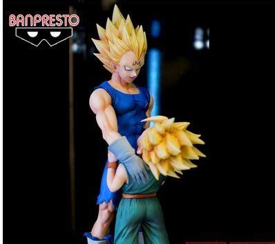 Dramatic Showcase Vol 5 Goku Gokou Goodbye Ori Misb Hk ds juguetes compra lotes baratos de ds juguetes de china