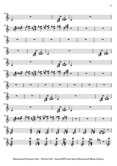 theme music from rocky rocky theme 1 sheet music rocky theme 1 score hamienet com