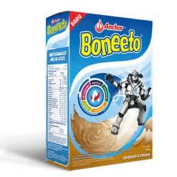 Boneeto Cookies 350gr produk anchor boneeto boneeto indonesia