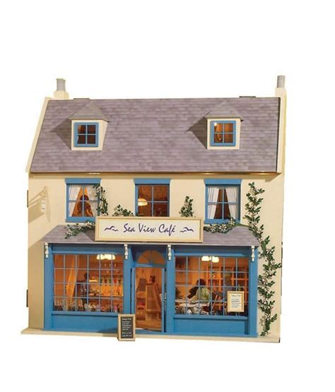 doll house shop magpies shop dolls house emporium