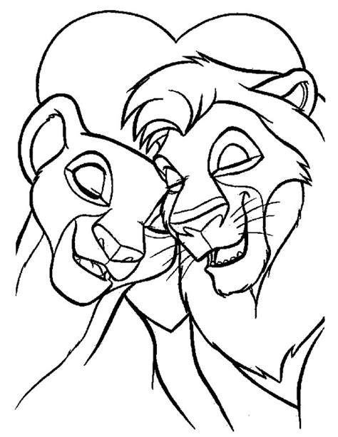 disney coloring pages easy disney coloring pages easy for toddlers disney best free