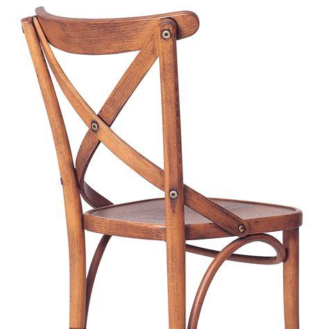 stuhl klassiker ton stuhl 150 klassiker aus dem jahr 1890 m 214 belwerk