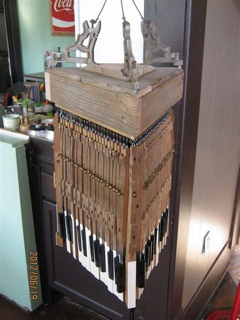 25 best ideas about old pianos on pinterest piano bar