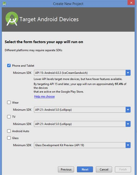 android studio tutorial rest api google maps integration in android application studio