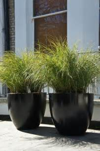 Planters And Pots by Contemporary Planters Outdoor Planters Designer