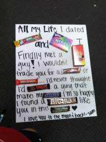 creative gifts for creative birthday gift ideas for boyfriend birthday