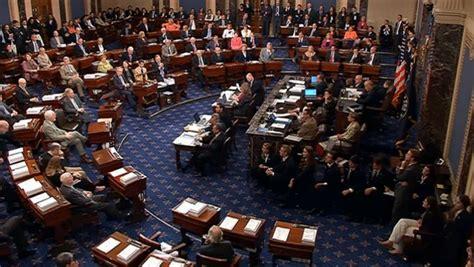 senate committee votes for bill senate passes landmark immigration reform bill