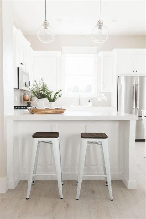 kitchen table ideas for small kitchens kitchen peninsula ideas best ideas for small kitchens