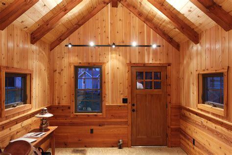 grand victorian big sky cabin  barn yard great