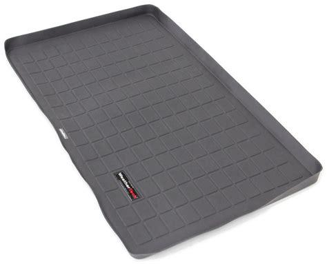 2005 toyota 4runner floor mats weathertech