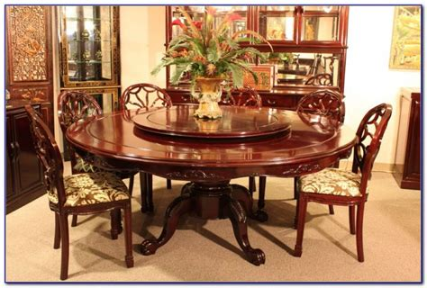 formal round dining room sets round formal dining room table sets dining room home