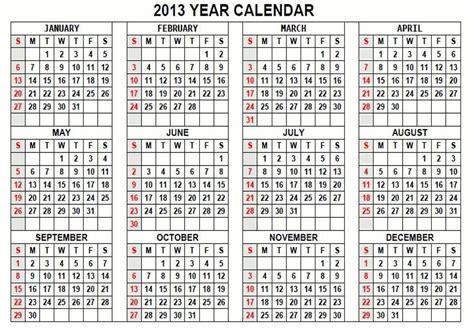 2013 printable calendar year view sexxee 2012 vidu00e9o sexxee 2012 vidu00e9o