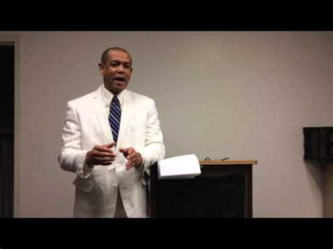 gregory couch gregory couch columbus ohio quot the standard quot part 1 youtube
