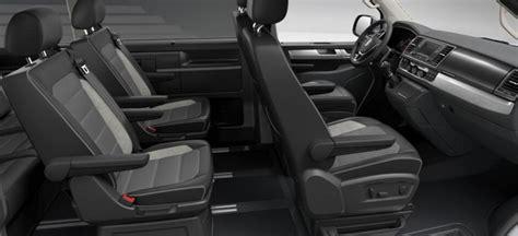 Auto 24 De by Vw Multivan Pan Americana Als Reimport G 252 Nstiger Kaufen