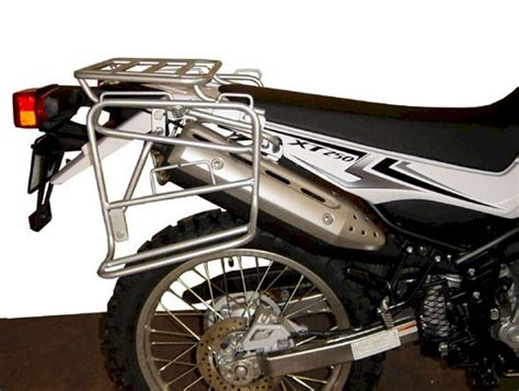 Xt250 Rack by Viewing Images For Tci Products Yamaha Xt250 2008 13