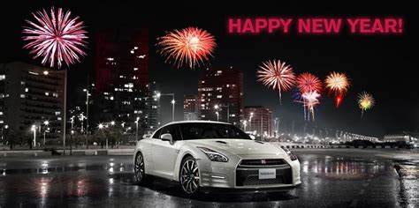 z car blog 187 post topic 187 happy new year
