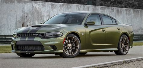 2020 dodge charger widebody 2020 dodge charger lineup could feature widebody variant