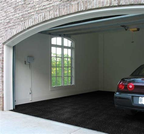 Rubber Mat Garage Floor Covering by Interlocking Floor Mats Rubber Interlocking Floor Mats