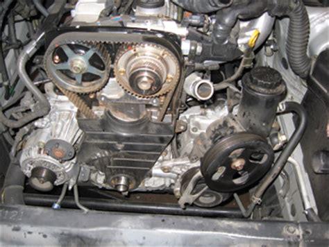 Timing Belt Set Timor Dohc 2 3 6 vvt engine cover 3 free engine image for user manual