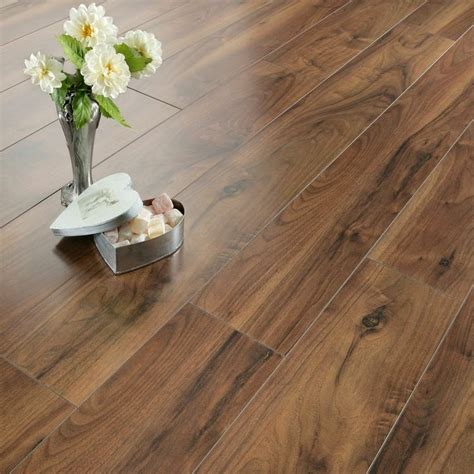 water resistant laminate flooring anti scratch oak tree ring laminate wood floor stain