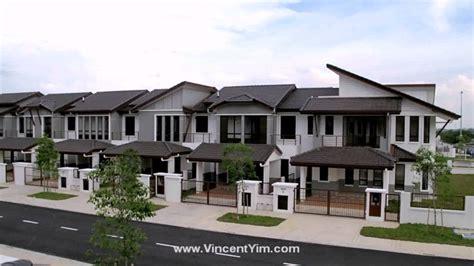 home design expo singapore terrace house design in singapore youtube