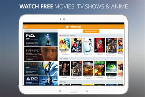 best app for free movies best free movie apps for iphone and android