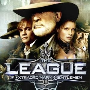 the league of extraordinary gentlemen 2003 rotten tomatoes