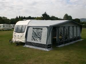inaca siena 250 practical caravan
