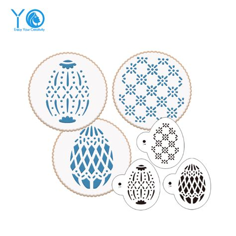 printable christmas cookie stencils online buy wholesale cutting mold from china cutting mold