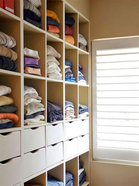 Organizing Closets And Drawers by 17 Best Images About Bedroom Closet Design On