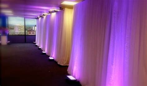 white draping white satin draping universal stars incorporated limited