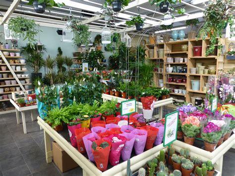 garden shop prior park garden centre