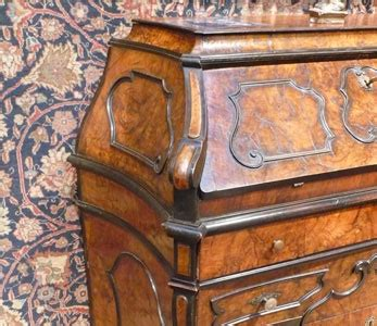 acquisto mobili antichi roma acquisto antichit 224 europea barbieri antiquariato